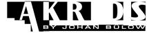 JB Lakrids