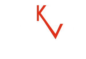 LakridsFestival_LogoHeader